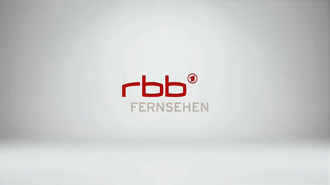 RBB - STATIONDESIGN&lt;BR&gt;SOUNDTRACK BY KRANE &amp; RABE | AGENCY: ETWAS NEUES ENTSTEHT | PRODUCTION: FILMDELUXE